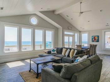 Coastal-Gallery-Ridgestone-Construction-Beach-House-9-1000