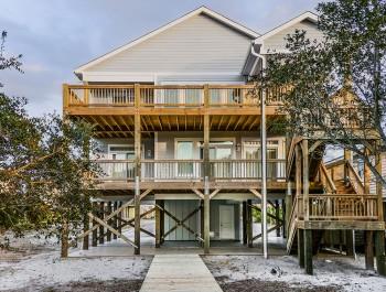 Coastal-Gallery-Ridgestone-Construction-Beach-House-Exterior-21-1000